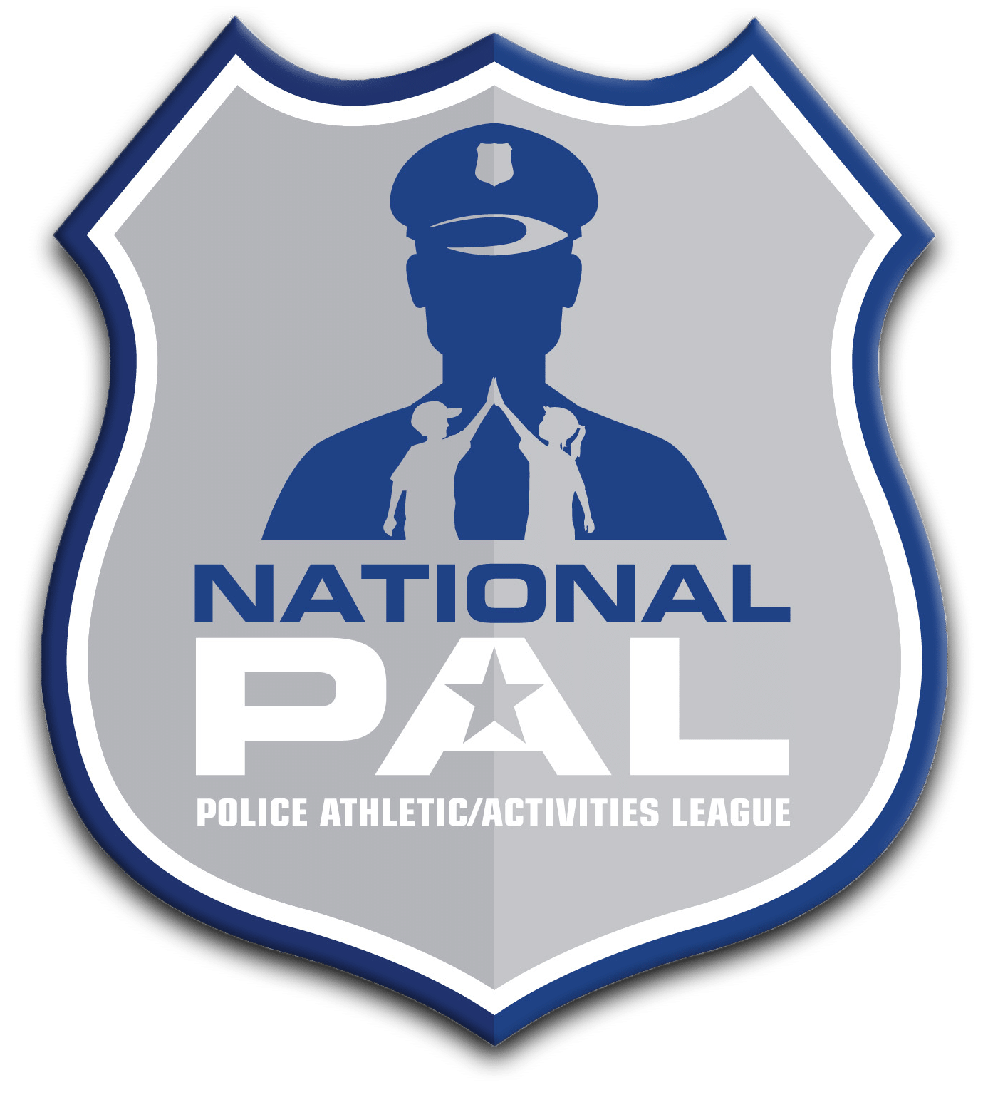 nationalPALlogo